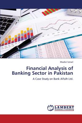 Yaseen Anwar: Brief overview of Pakistan's banking sector and innovative banking practices